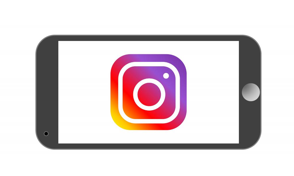 bot auto follow instagram