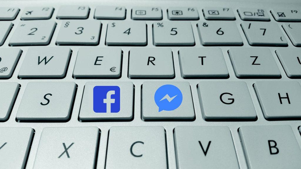 beli auto post facebook terbaru