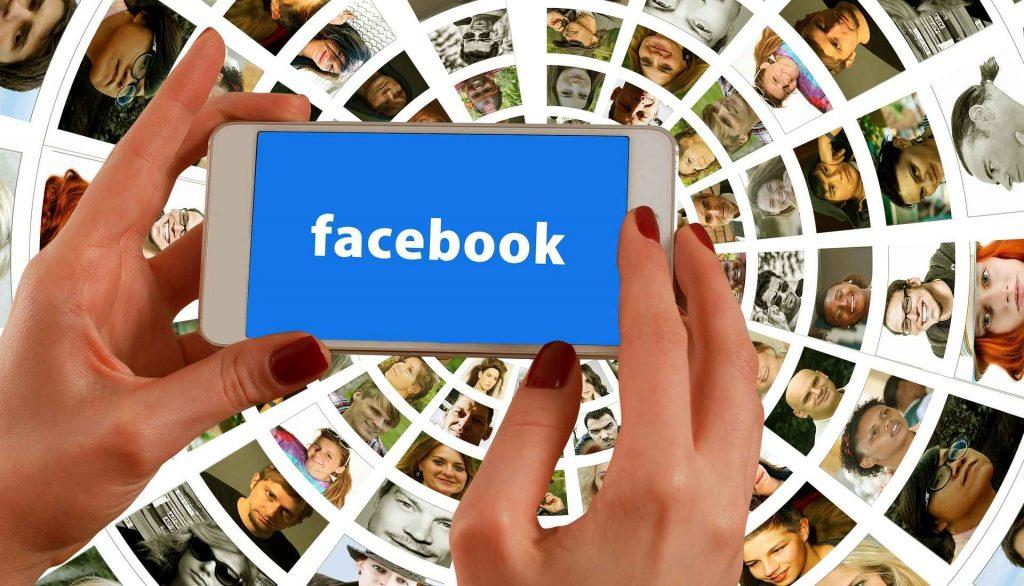add teman facebook otomatis
