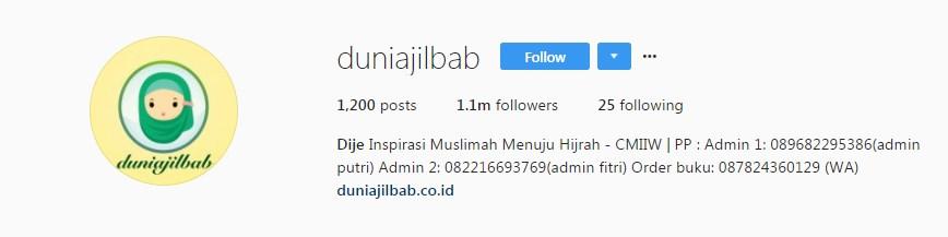 auto followers indonesia
