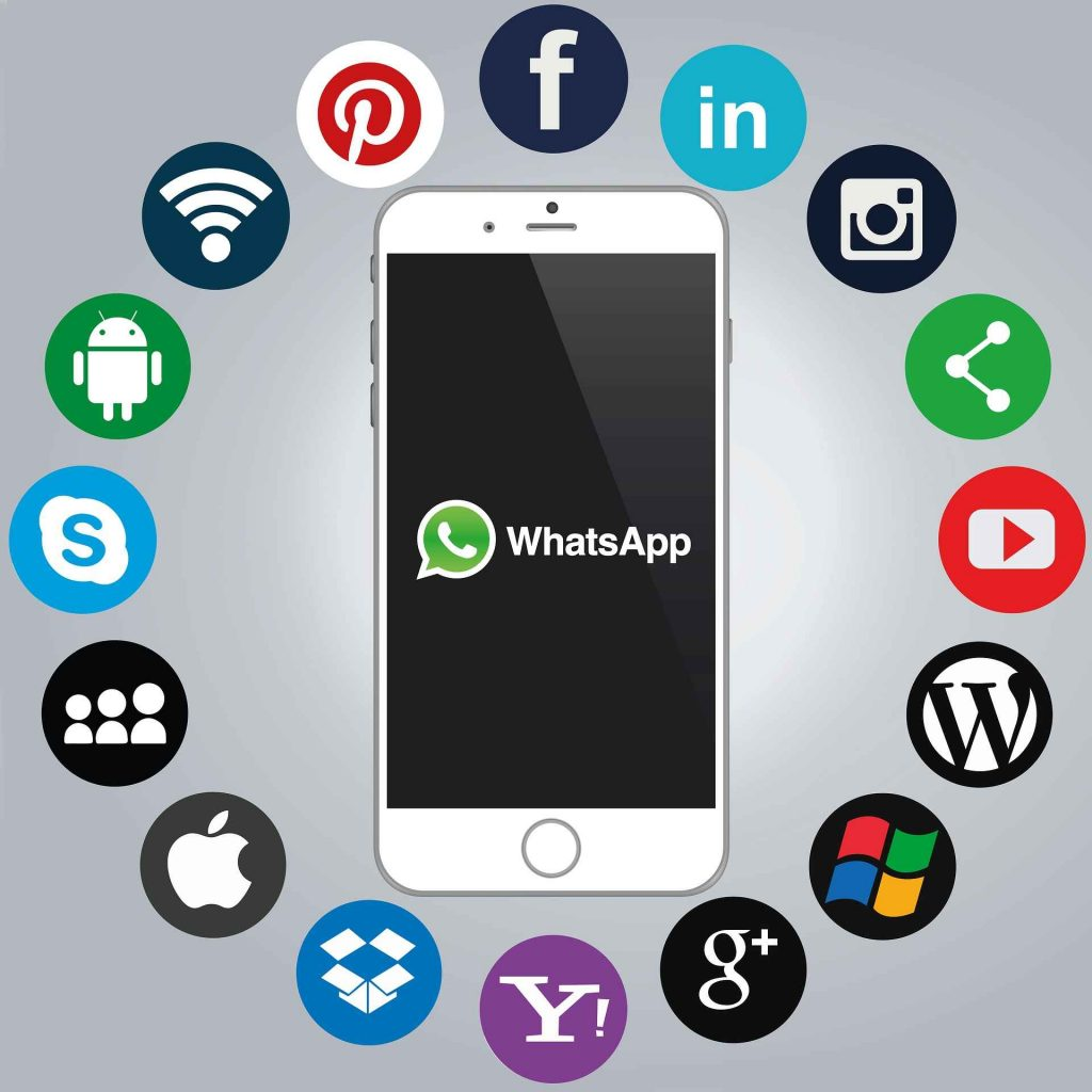 cara promosi lewat whatsapp blaster