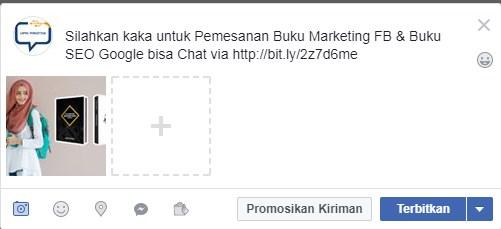 tutorial auto reply whatsapp