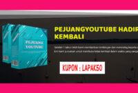 mentoring pejuang youtube