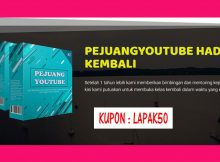 mentoring pejuang youtube