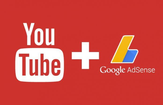 pejuang youtube adsense