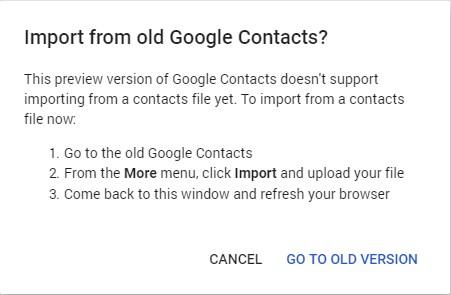 tips menambah kontak whatsapp secara cepat