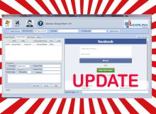 software-auto-post-grup-facebook-gratis