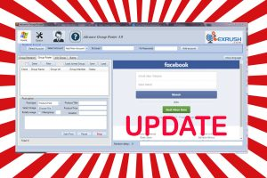 software-auto-post-grup-facebook-gratis