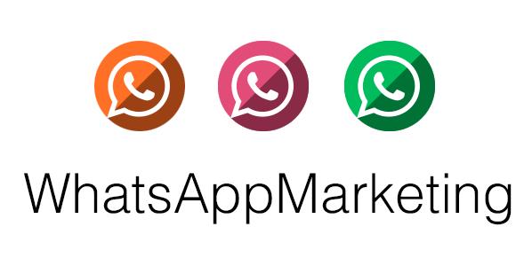 jualan online laris dengan whatsapp marketing