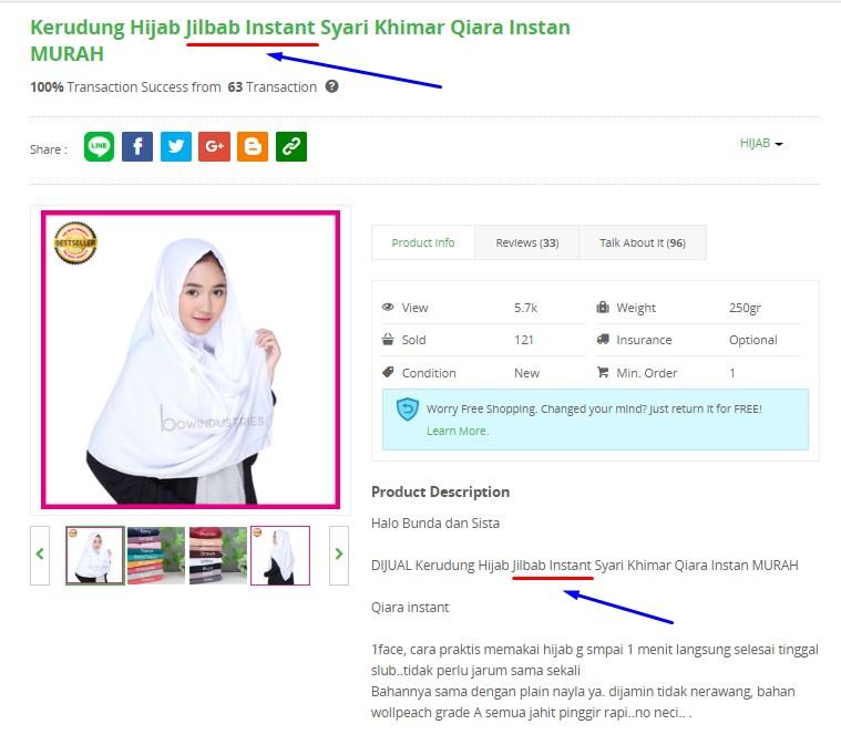 aplikasi seo marketplace