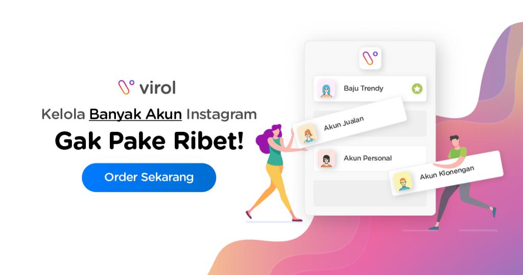 software instagram marketing