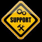wablaster support