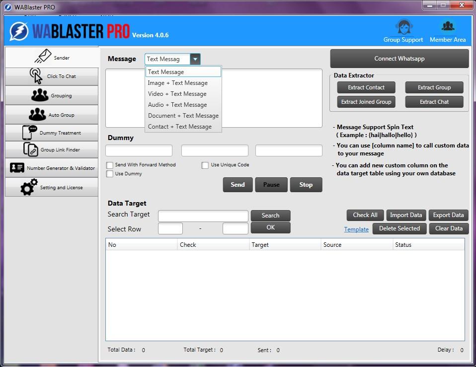 aplikasi-wablaster-pro