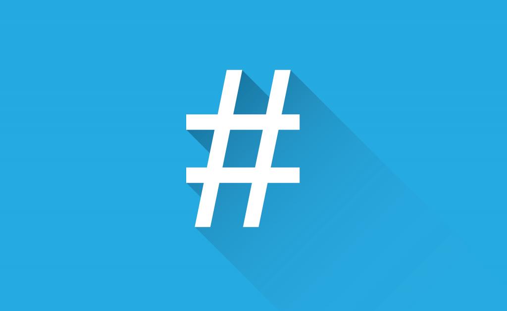 hashtag instagram terpopuler di indonesia