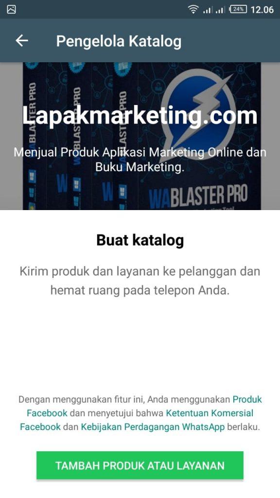 Cara-Membuat-Katalog-di-Whatsapp-Bussines