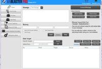 Software-Whatsapp-Blaster-Pro-4.23