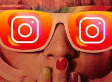 Cara Menjual di Instagram