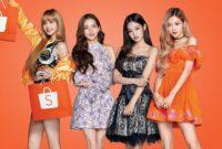 Cara Jualan di Shopee Tanpa Iklan Berbayar