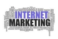 Cara Marketing Perumahan