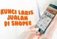 Kunci-Jualan-Laris-di-Shopee