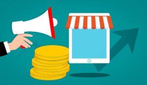 cara meningkatkan penjualan di shopee tanpa iklan