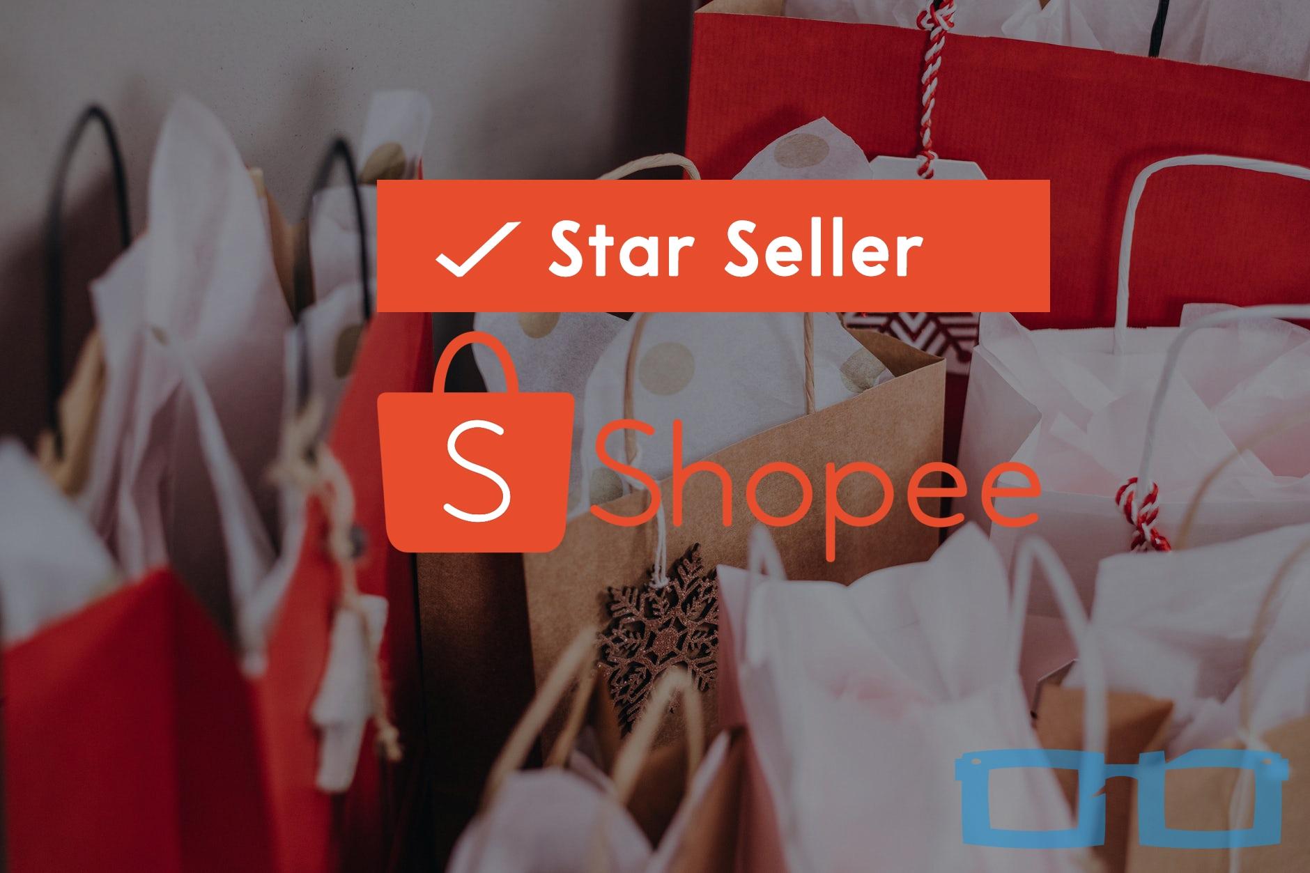 Tips-Memenuhi-Syarat-Star-Seller-Shopee