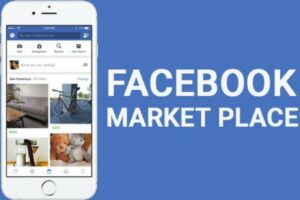 Cara-Jual-Barang-di-Marketplace-Facebook