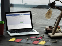 Cara-Jualan-di-Facebook-Marketplace