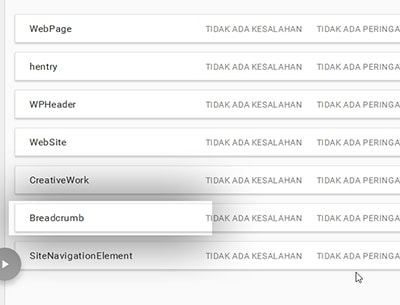 superfast wordpress theme download