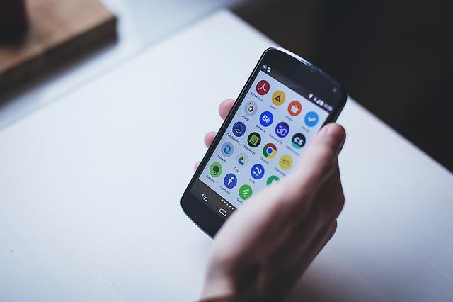 download aplikasi perekam layar android
